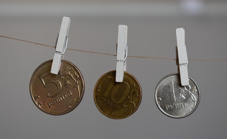Минтруд разрабатывает новый закон про МРОТ и прожиточный минимум