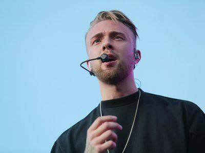 Егор Крид оправдался за свой концерт в Парке Горького 10 августа