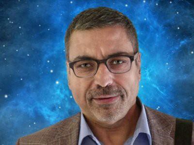 Павел Глоба назвал знаки зодиака, которых ждет успех с 10 августа