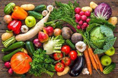 Названы 7 продуктов с ГМО, от которых следует отказаться