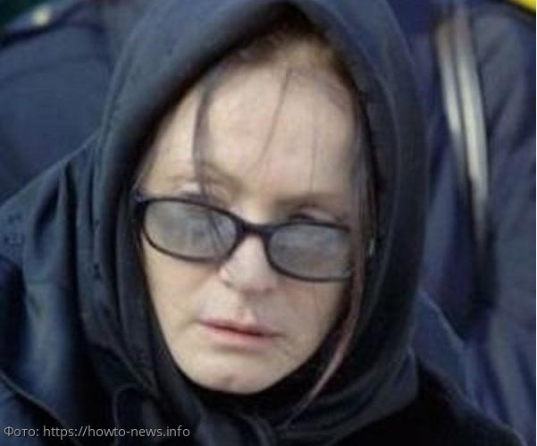 Лена Миро раскритиковала Софию Ротару, назвав ее безликой серостью