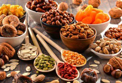 Плюсы и минусы сушки фруктов и овощей на зиму