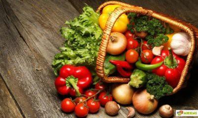 Диетологи рассказали, как легко похудеть на 4 килограмма за 4 дня