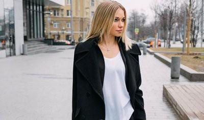 Инна Маликова рассказала, как правильно заниматься спортом в отпуске