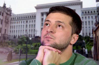 Экстрасенс рассказала, что ждет Украину при правлении Зеленского