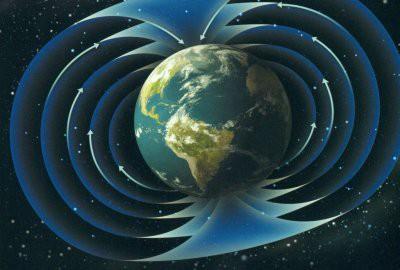Ученые: смена магнитного поля Земли может начаться в любой момент