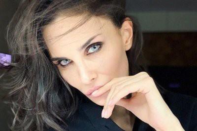 Алана Мамаева взялась помочь синтоловому качку Кириллу Терешину