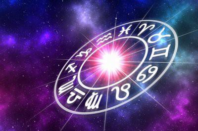 Астролог назвал 5 знаков Зодиака с самым сложным характером