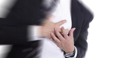 Врачи назвали необычные, но важные признаки болезней сердца