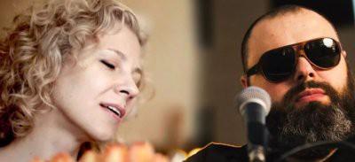 Уличенный в романе с Серябкиной Фадеев романтично поздравил жену с днем рождения