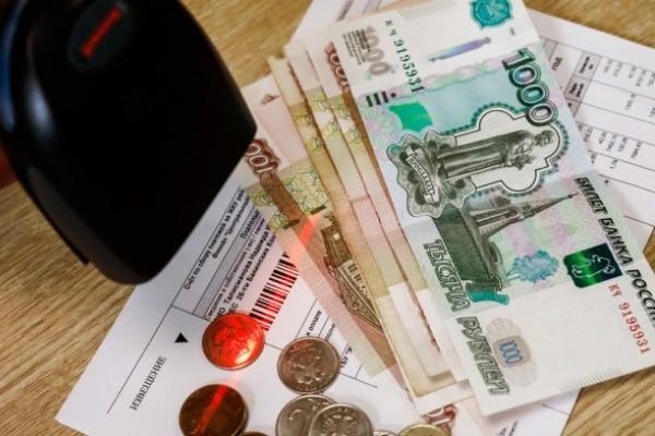 Россия перейдет на новый способ расчета тарифов на отопление и воду