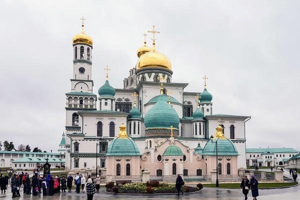 Какой сегодня праздник церковный, 10 августа 2019 года: православный календарь праздников на 10.08.2019