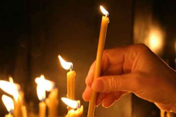 Церковный праздник сегодня, 10.08.2019: какой православный праздник 10 августа 2019 года