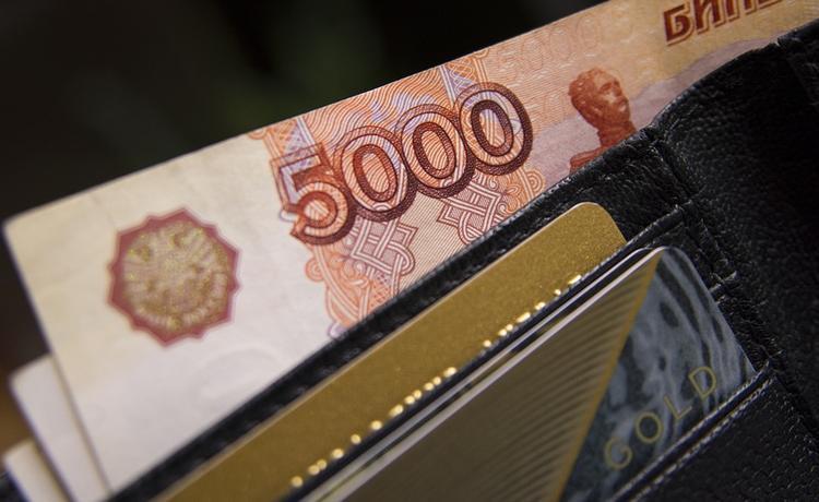 В Госдуму внесли законопроект о доплатах к пенсиям некоторым категориям граждан