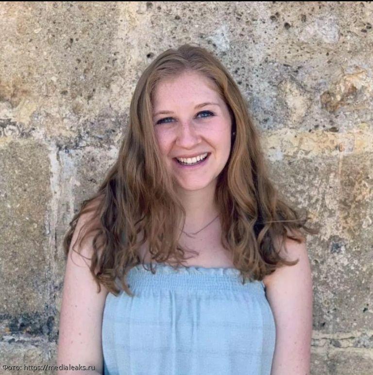 Девушка подарила родителям ДНК-тест, и чуть не разрушила семью