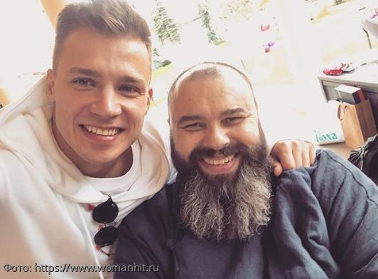 Критик Александр Волков считает конфликт между Наргиз и Фадеевым обычным PR-ходом