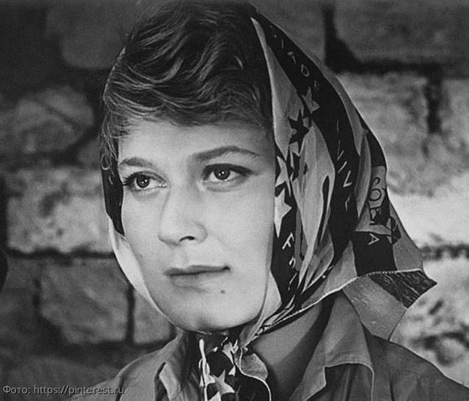 Трагедия Татьяны Гавриловой: Люсьен из «Калины красной» спилась и умерла в психушке