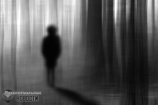 10 случаев загадочного исчезновения людей с последующим их возвращением | Тайны истории | Паранормальные новости