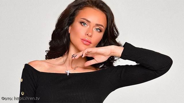Умерла известный диджей Жанна Рассказова