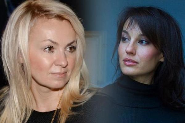 Яна Рудковская и Лена Миро: конфликт, подробности, что случилось