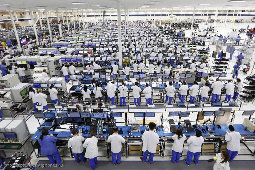 Китай признан одним из крупнейших кредиторов мира