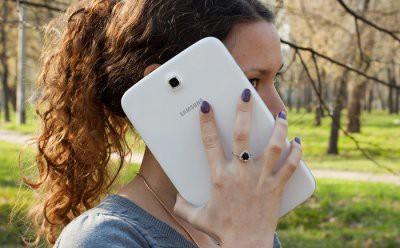 Использование мобильного телефона ухудшает память у подростков