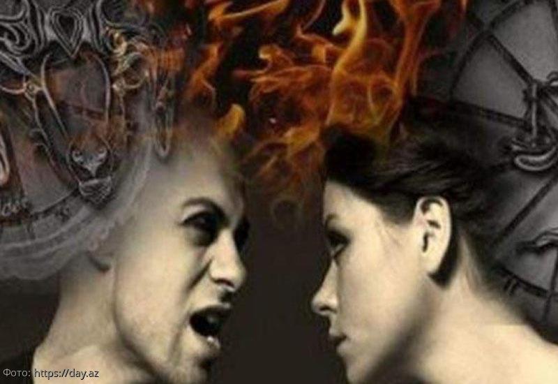 Энергетические вампиры среди знаков Зодиака, общения с которыми стоит избегать