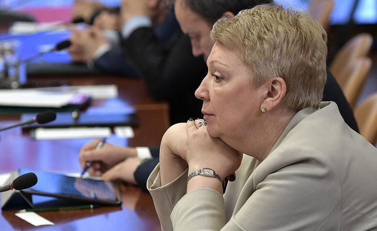 100 профессий исчезнут в России с 2020 год