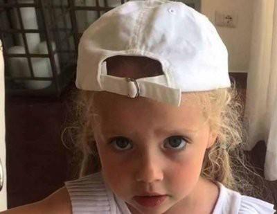 Алла Пугачева в «рваных» джинсах станцевала с дочерью Лизой мамбу