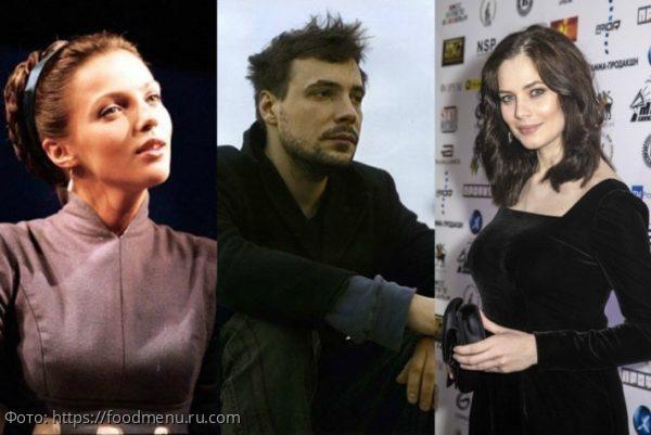 Актриса Ирина Леонова: жизнь мамы семи детей, которую бросил звёздный муж