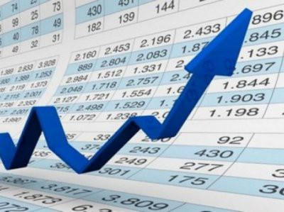 ВВП Казахстана вырос на 4,2% за 7 месяцев 2019 года