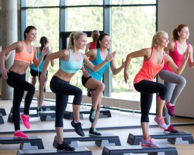 5 причин, почему тренажеры не помогают похудеть