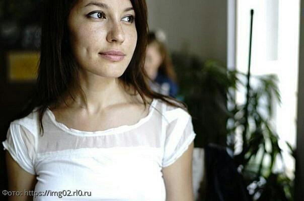 Лена Миро ответила Яне Рудковской, предлагавшей 1 млн рублей за разоблачение блогера