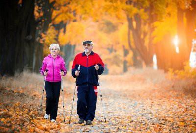Ученые рассказали, как снизить риск деменции