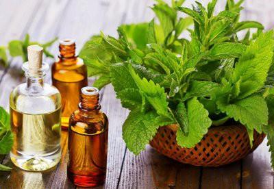 Названы натуральные альтернативы обезболивающим