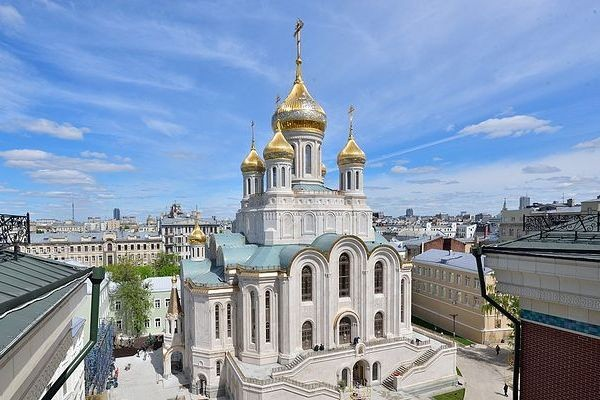 14 августа какой праздник сегодня: церковный календарь православных праздников на сегодня, 14.08.2019