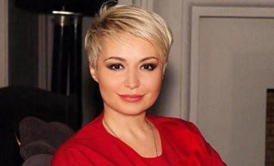 Катя Лель после встреч с НЛО получила дар исцелять