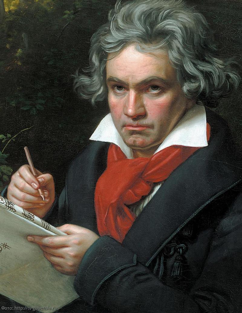 Шесть классических шедевров, которые сами авторы так и не услышали