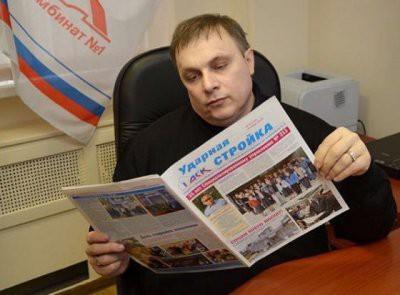 Юрий Шатунов отказался от песен «Ласкового мая» в своем репертуаре