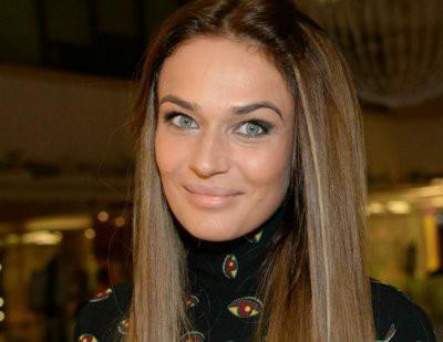 Алена Водонаева обматерила фаната из-за шоу «Дом-2»
