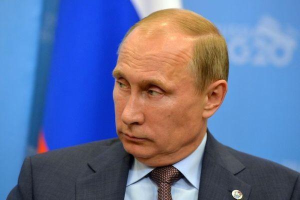 В США назвали главную угрозу для Путина
