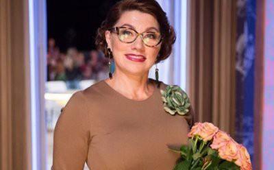 Роза Сябитова дала совет по стройке и предостерегла от мошенников