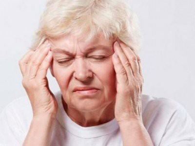 Названа новая причина болезни Альцгеймера