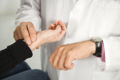Названы признаки, по которым можно распознать сердечную недостаточность