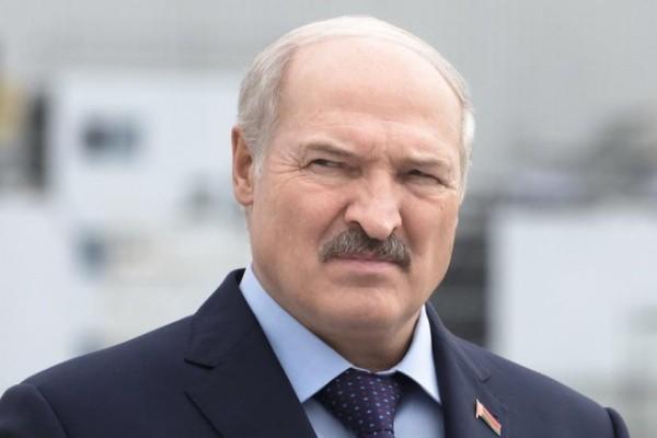 Перепуганный Лукашенко пошел на крайние меры