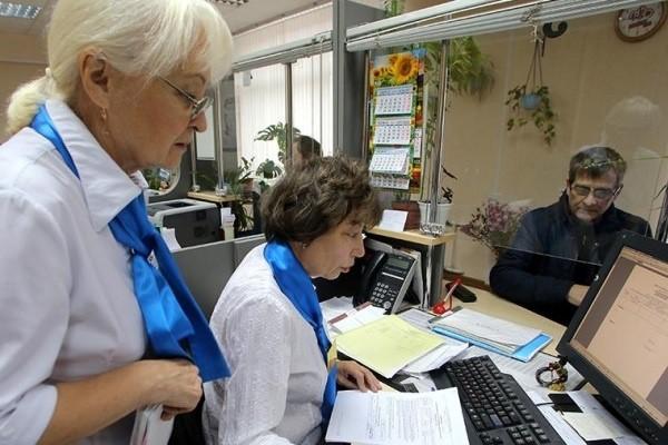 Названы главные жертвы пенсионной реформы