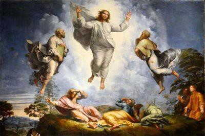 Преображение Господне: что за праздник отмечают православные 19 августа