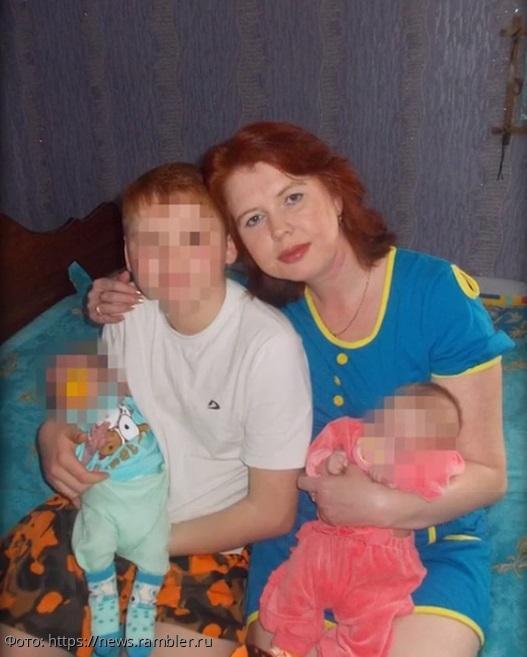 Трагедия в Ульяновске: неустановленные причины расправы подростком над членами своей семьи
