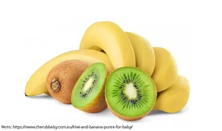 Диетолог Андрей Бобровский назвал фрукты, которые помогут похудеть