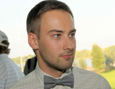 Константин Глушков заявил, что шоу «На самом деле» Дмитрия Шепелева является постановкой